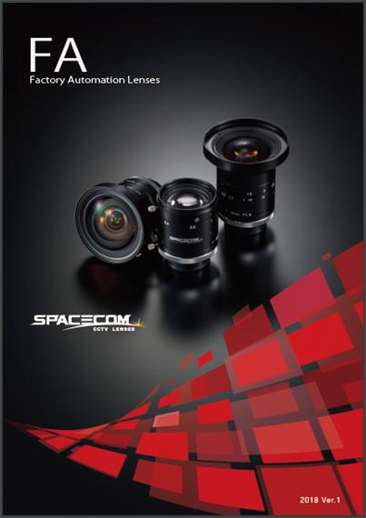 Image: FA lens