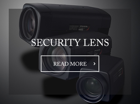 SECURITY LENS